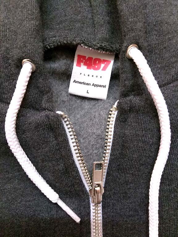 american-apparel-hoodie