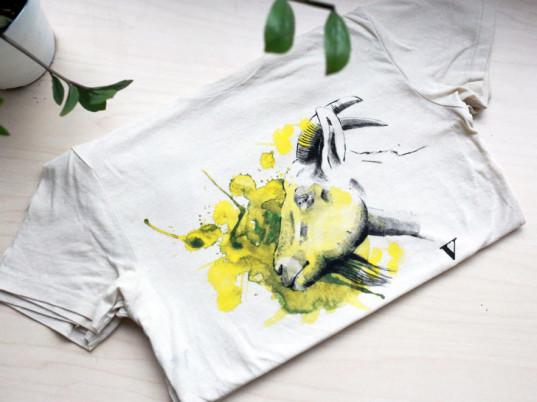 vaute-couture-zodiac-1-537x402