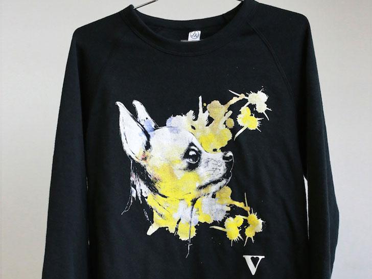 vaute-couture-zodiac-4