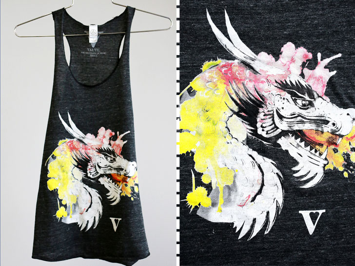 vaute-couture-zodiac-6